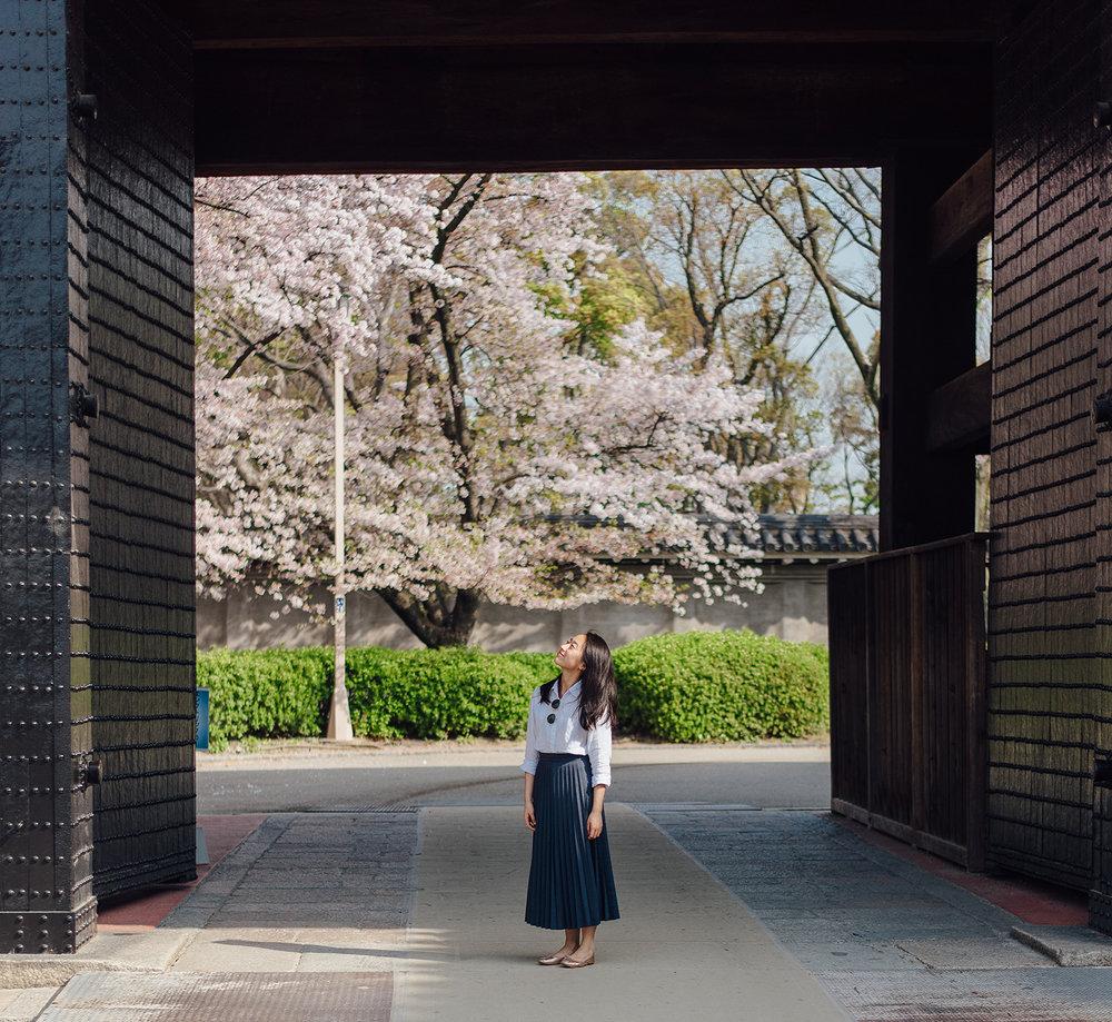 Japan (22).JPG