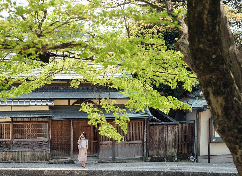 Japan (36).JPG