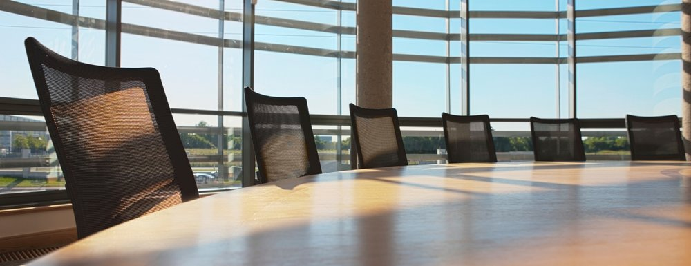 Commercial Janitorial Services    Learn More