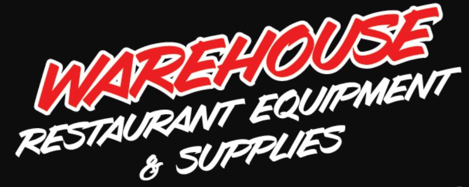 Warehouse Restaurant Supply