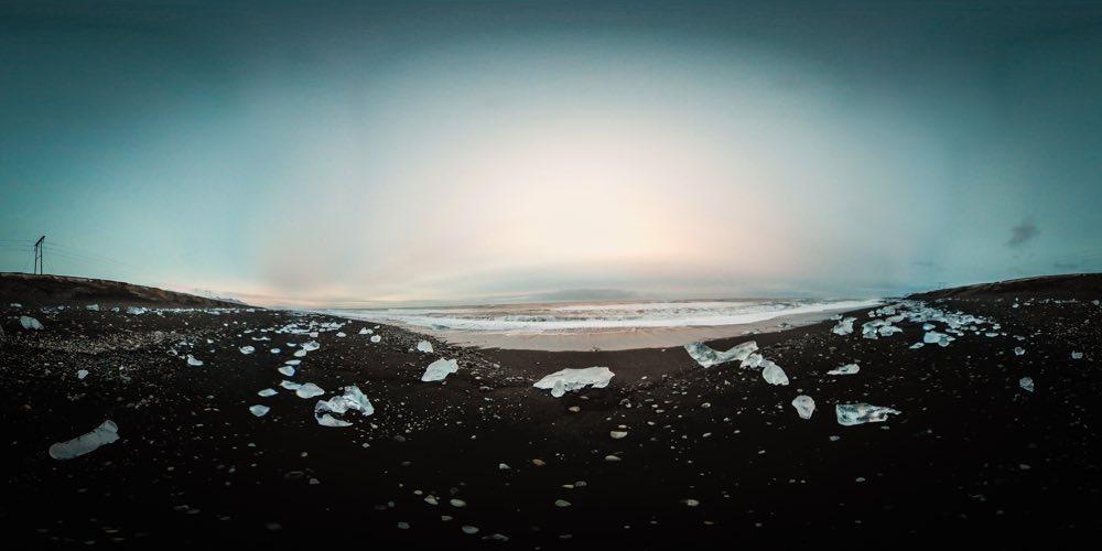 4. ice.jpg