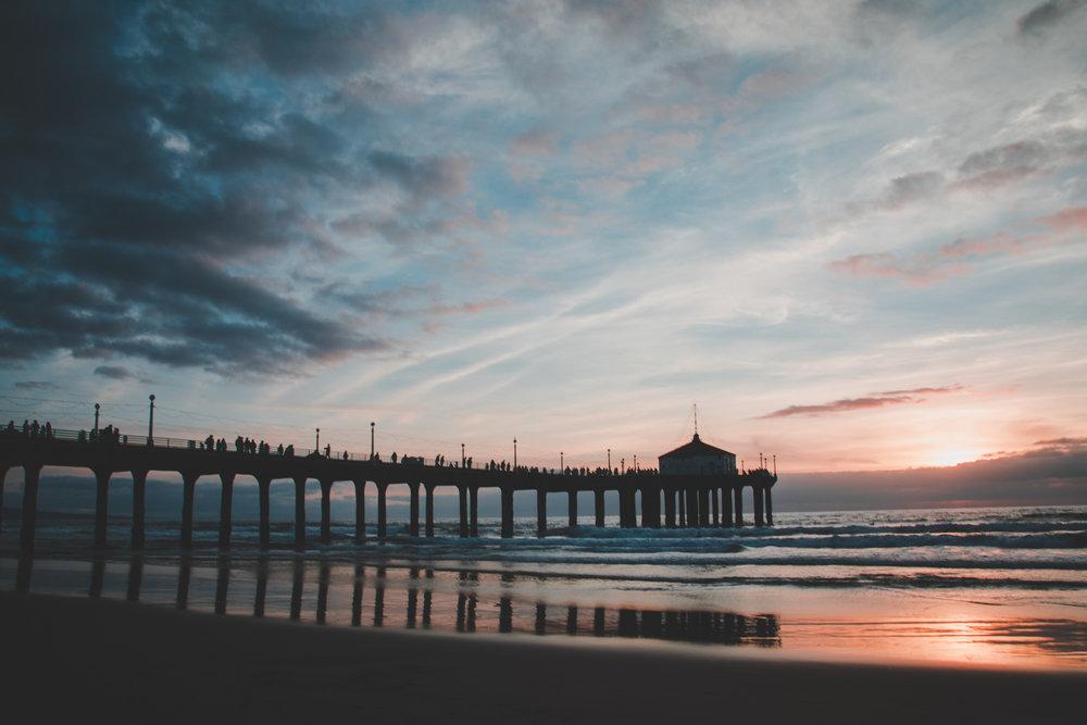 20170101-17.01.01_Manhattan Beach Pier_5D4_BK3-141.jpg