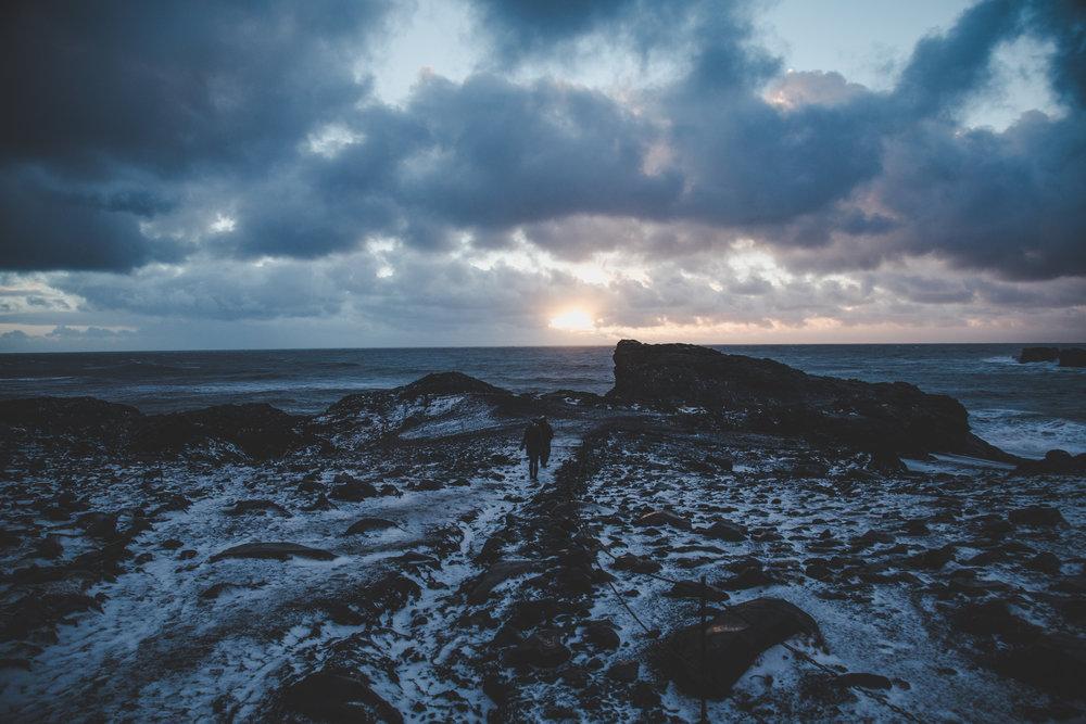 20170116-17.01.16_Kirkjufara Beach Sunrise_5D4_BK3-327.jpg