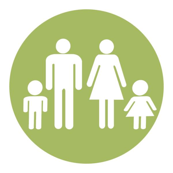 family-logo.jpg