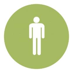 individual-logo.jpg