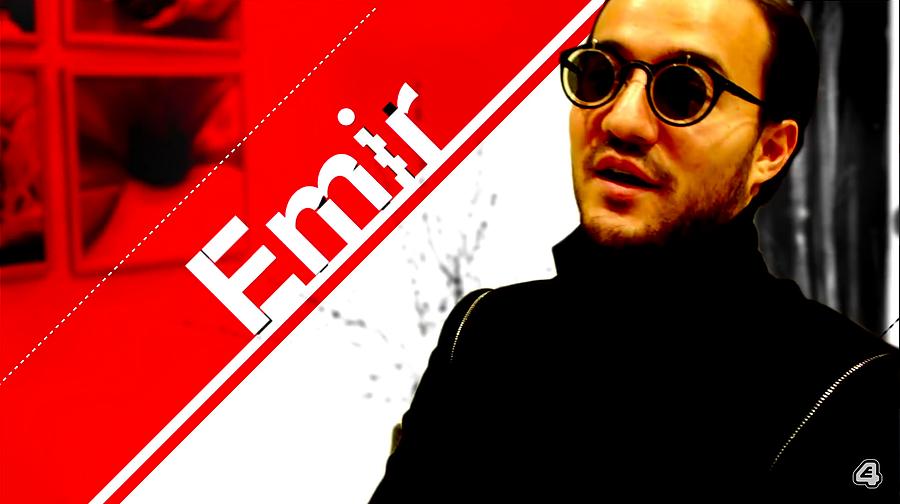 Emir 3.png