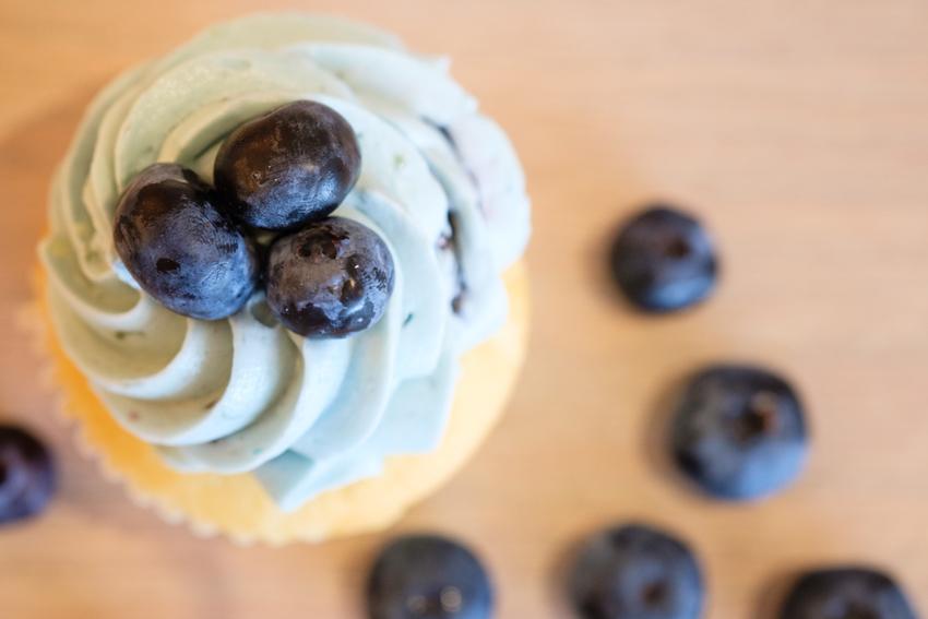 cupcake 850.JPG