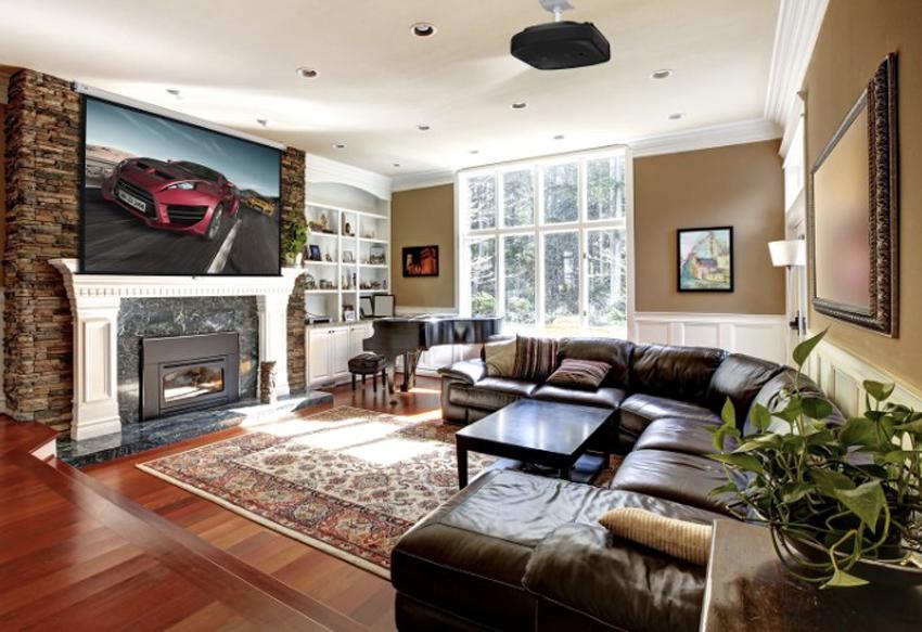 Hippos Living Room 850.JPG