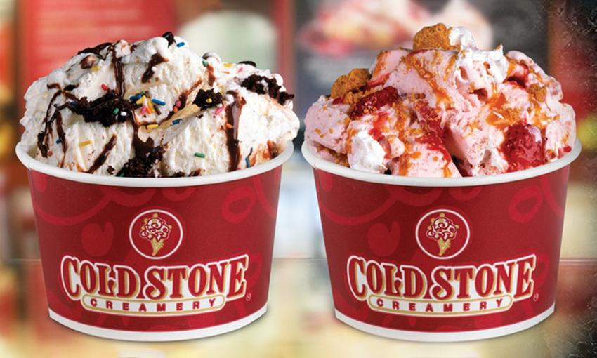 Cold Stone Ice Cream 850.JPG
