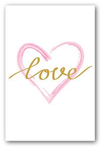 favorite love sm drop.jpg
