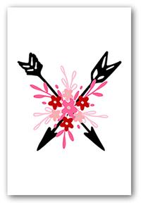 arrows and flowers sm drop.jpg