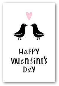 happy valentines day sm 2 drop.jpg