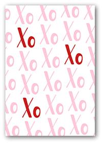 xoxox sm drop.jpg