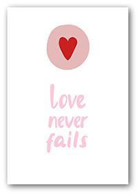 love never fails sm drop.jpg