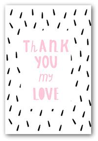 thank you my love sm drop.jpg
