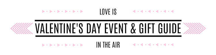 Valentine Gift Guide Banner sm.jpg