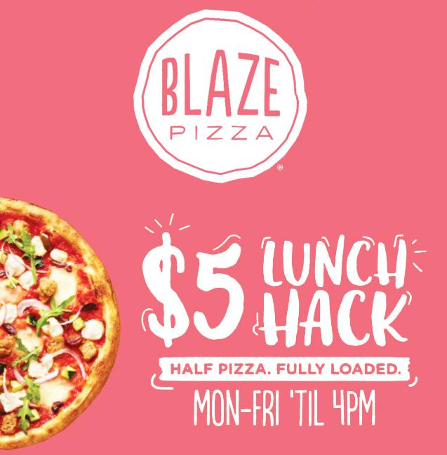 blaze-5-dollar-half-pizza-deal revised for vday.jpg