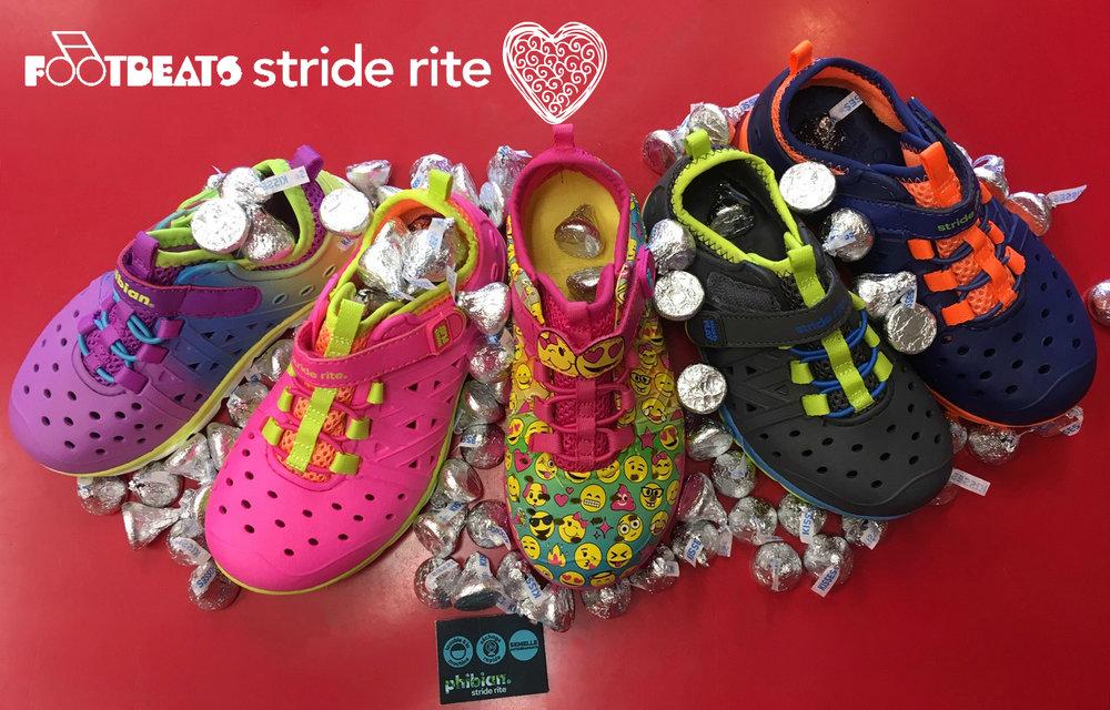Footbeats Valentines 2019 2.jpg
