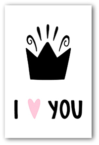 i love you crown shadow.jpg