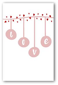 hanging love pink shadow.jpg