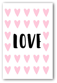 pink heart love shadow.jpg