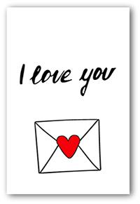 i love you envelope shadow.jpg