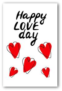 happy love day shadow.jpg