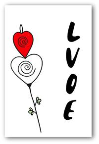 love flower shadow.jpg