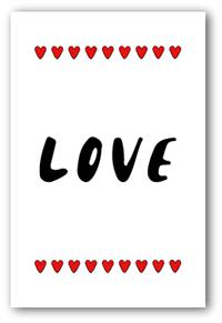 love hearts shadow.jpg