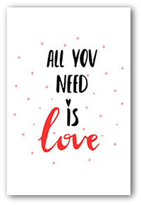 all you need is love 2 shadow.jpg