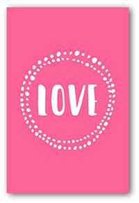 circles of love pink shadow.jpg