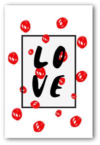 love buttons shadow.jpg