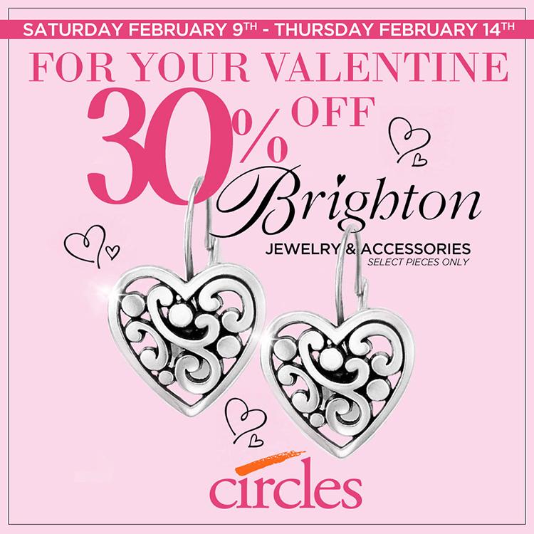 Circles_BrightonSale.jpg