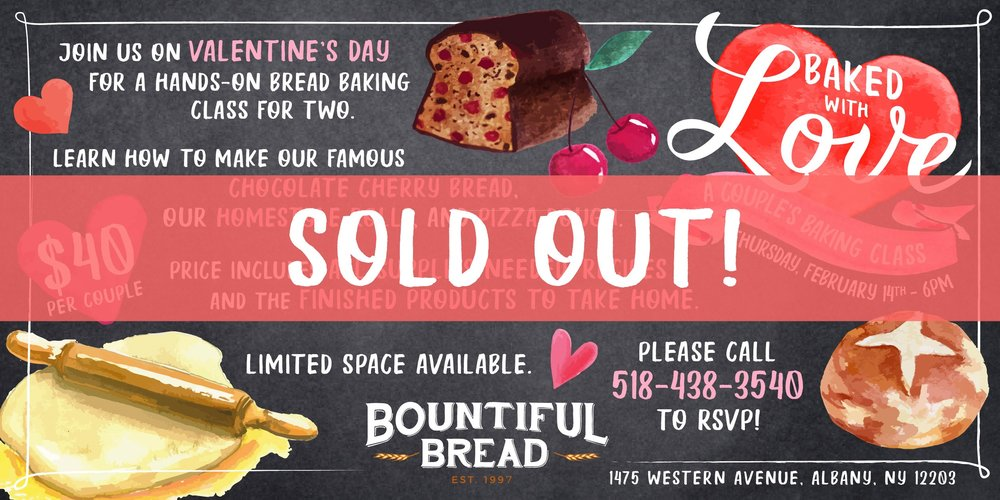 Sold Out Baked with Love.jpg