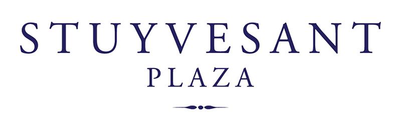 Stuyvesant Plaza, Albany