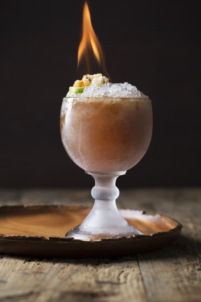 Cocktails-2015-JetPilot1.jpg