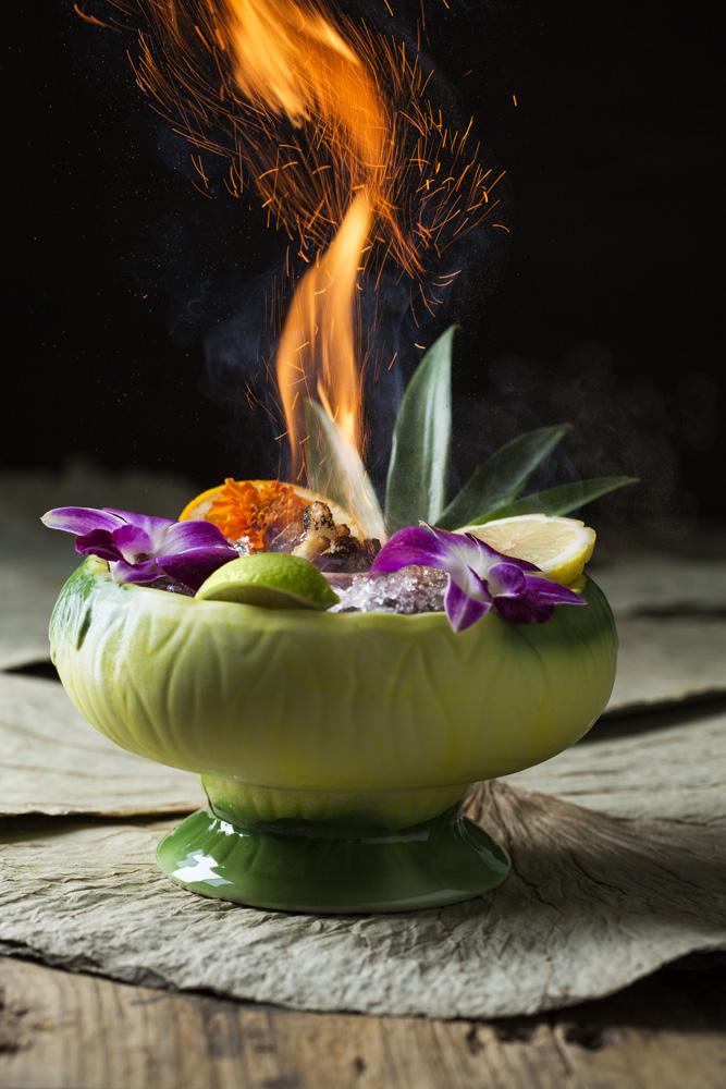 Cocktails-2015-VolcanoBowl2.jpg