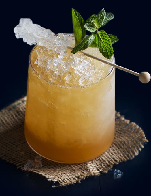 Cocktails-2015-NavyGrog.jpg