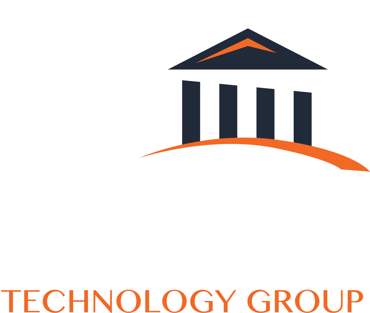 Acropolis Technology Group