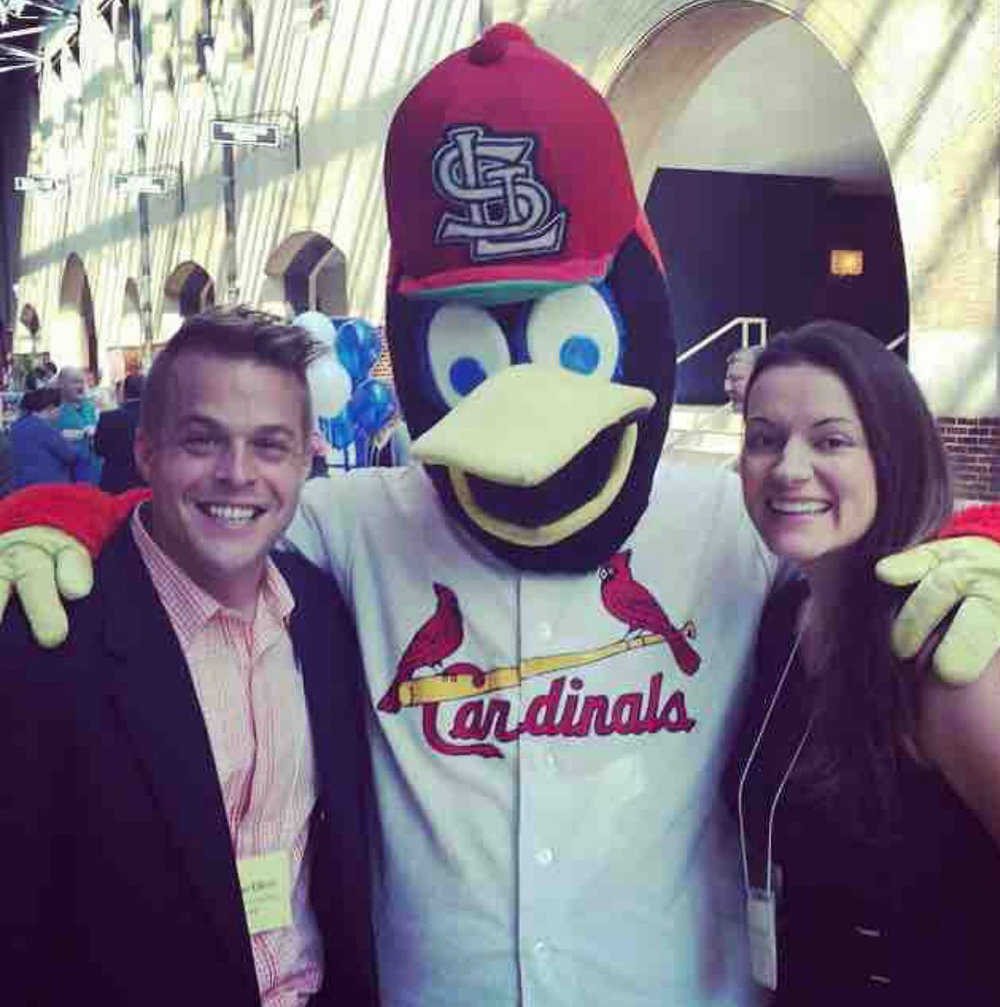 Denyail Bart and Fredbird.jpg