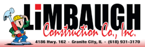 Limbaugh Construction logo.png