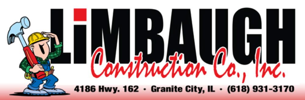 Limbaugh Construction logo.png
