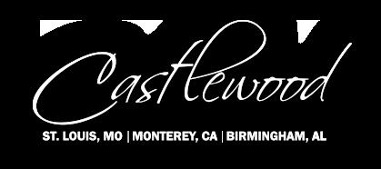 castlewood_logo.png