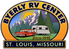 byerly rv logo.png