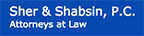 sher and shabsin small logo.jpg