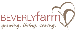 beverly farm logo.png