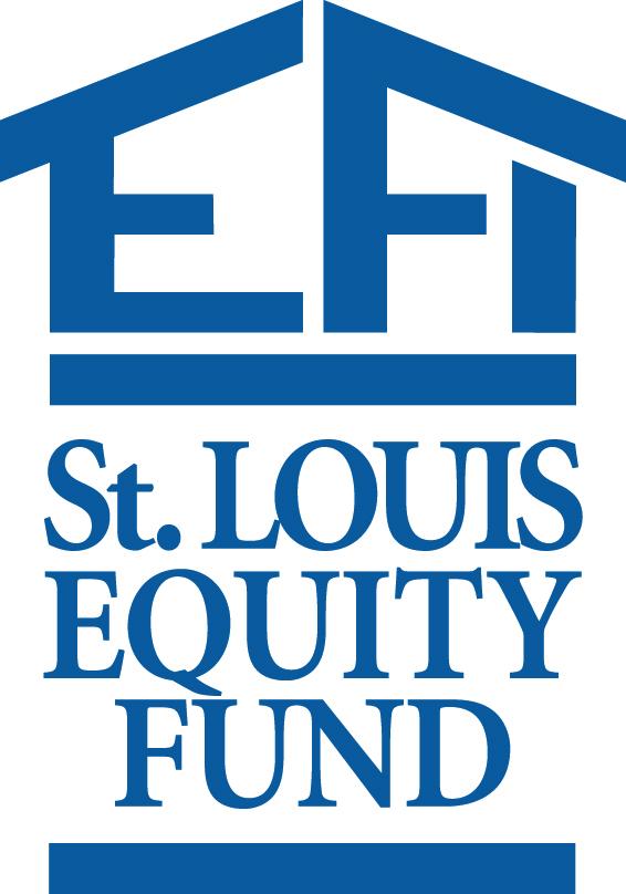 SLEFI logo blue.jpg