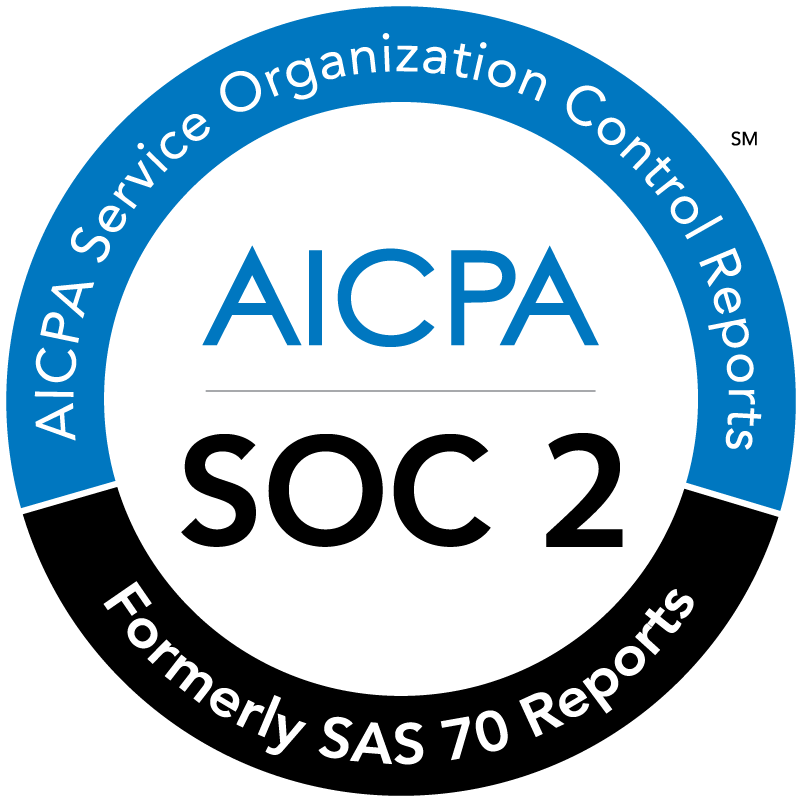- Acropolis Technology Group renews our SSAE 16 SOC 2 Type II Service Certification for Helios Managed Service and DataCenter Solutions.