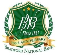 BNB-150.jpg