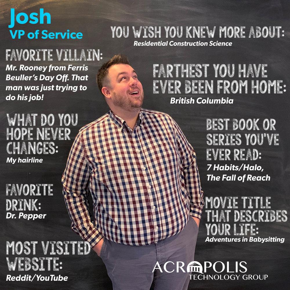 Josh Nicholson.jpg